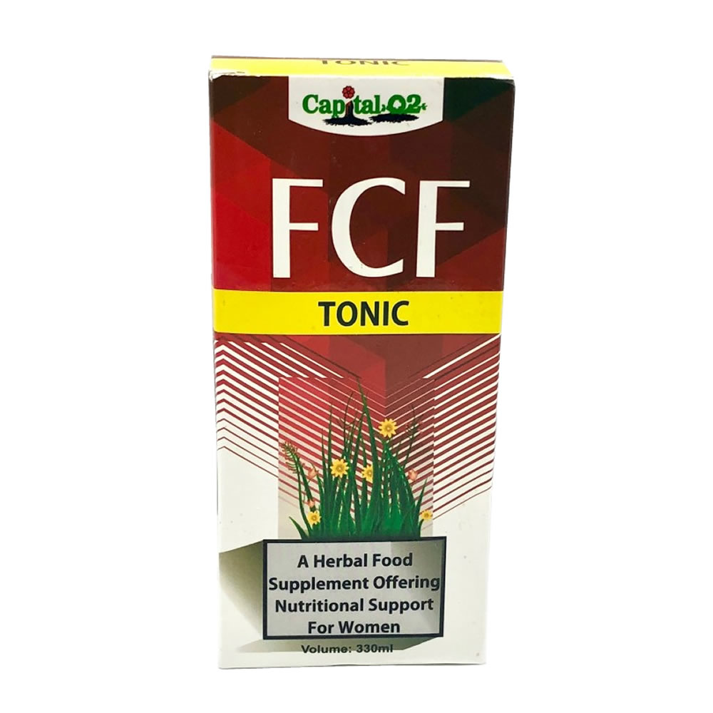 FCF-tonic-box-Product