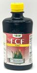female-corrective-formula-liquid-bottle-front-76x150