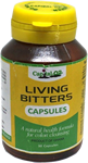 living-bitters-capsules-front-bottle-81x150