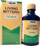 living-bitters-tonic-box-bottle-129x150