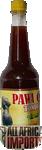 pawa-02-tonic-bottle-42x150